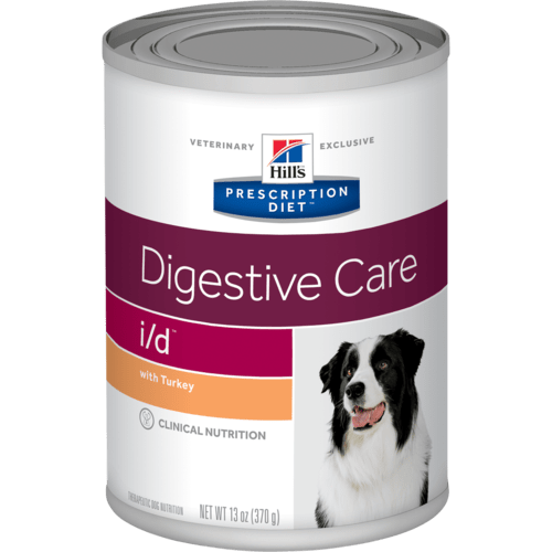 pd-id-canine-canned