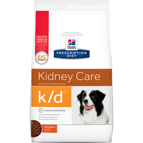 Ideal Balance Dog Food >> Dog Food - Meeting the Needs of Mature Adult Dogs | Hill's Pet