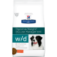pd-wd-canine-dry