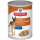 sd-canine-adult-7-plus-turkey-and-barley-entree-canned