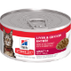 sd-feline-adult-liver-chicken-entree-canned