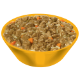sd-youthful-vitality-adult-7-plus-small-and-toy-breed-chicken-vegetable-stew-dog-food-canned