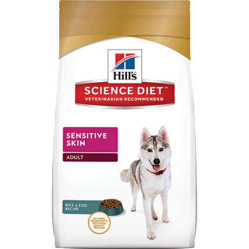 sd-adult-sensitive-skin-dog-food-dry