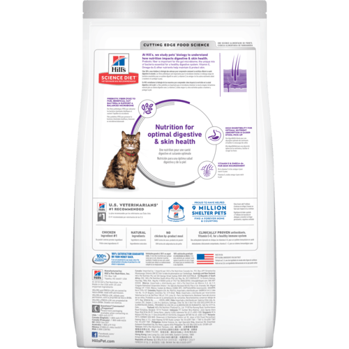 sd-feline-adult-sensitive-stomach-and-skin-dry
